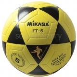 Balón Fútbol de Fútbol MIKASA FT-5 FT-5AM