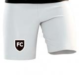de Fútbol VARIOS Escudo Vinilo Impreso Pantalón ESC.VIN.PANTALON