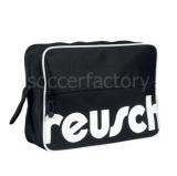 de Fútbol REUSCH Goalie Bag 1863040