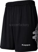 Calzona de Fútbol KAPPA Ciampino 30110P0-005
