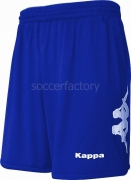 Calzona de Fútbol KAPPA Ciampino 30110P0-808