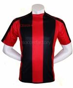Camiseta de Fútbol KAPPA Marino ULTIMAS UNIDADES 3001A11-903