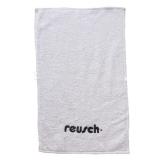 Toalla de Fútbol REUSCH Towel09 1362701-100