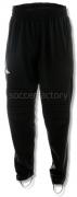 Pantalón de Portero de Fútbol UMBRO Portero 290041-999