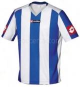 Camiseta de Fútbol LOTTO Vertigo M5031