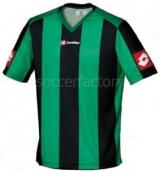 Camiseta de Fútbol LOTTO Vertigo M5035