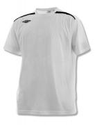 Camiseta de Fútbol UMBRO Camiseta 290053-000