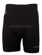 de Fútbol JOMA Brama Short 3481.55.101