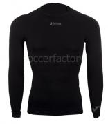 de Fútbol JOMA Brama 3480.55.101