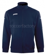 Chaqueta Chándal de Fútbol JOMA Training 6016.10.30