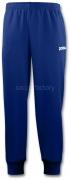 Pantal�n de Fútbol JOMA Pante�n Cotton 6011.10.30