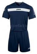 Conjunto de Fútbol JOMA Academy (5 Unidades) KIT5.981.02