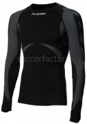 de Fútbol HUMMEL Base Layer LS Jersey 07-263-2055