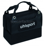 Bolsa de Fútbol UHLSPORT Medical Bag 1004159-01