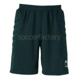 Pantalón de Portero de Fútbol UHLSPORT Anatomic short 1005503-01