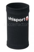 Espinillera de Fútbol UHLSPORT Tibia Support 1006717-02
