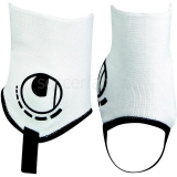Espinillera de Fútbol UHLSPORT Ankle bandage 1006948-01