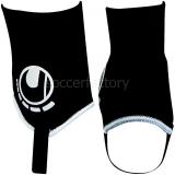 Espinillera de Fútbol UHLSPORT Ankle bandage   1006948-02
