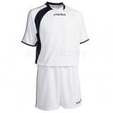 Equipaci�n de Fútbol PATRICK SEVILLA301 PTR1285-065