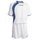 Equipaci�n de Fútbol PATRICK SEVILLA301 PTR1285-113