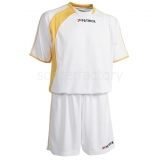 Equipaci�n de Fútbol PATRICK SEVILLA301 PTR1285-114
