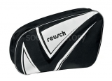 de Fútbol REUSCH Magno doble bag 3063012-101