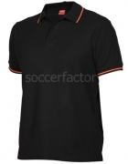 Polo de Fútbol ROLY Bandera Espa�a 6604-02