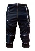 Pantalón de Portero de Fútbol HOSOCCER Trousers 3/4 50.5524