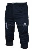 Pantal�n de Portero de Fútbol HOSOCCER Trousers 3/4 uno 50.5526