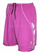 Pantalón de Portero de Fútbol HOSOCCER Short legend 50.5536-FU