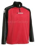 Sudadera de Fútbol PATRICK Granada101 PTR500010-006