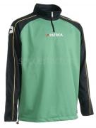Sudadera de Fútbol PATRICK Granada101 PTR500010-030