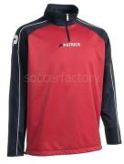 Sudadera de Fútbol PATRICK Granada101 PTR500010-033