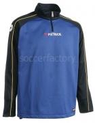 Sudadera de Fútbol PATRICK Granada101 PTR500010-109