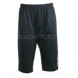 Pantalón de Fútbol PATRICK Granada 201 PTR600010-029