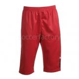 Pantalón de Fútbol PATRICK Granada 201 PTR600010-042
