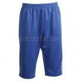Pantalón de Fútbol PATRICK Granada 201 PTR600010-052