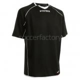 Camiseta de Fútbol PATRICK GIRONA101 PTR1232-009