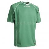 Camiseta de Fútbol PATRICK GIRONA101 PTR1232-022