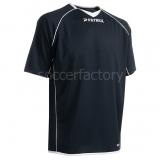 Camiseta de Fútbol PATRICK GIRONA101 PTR1232-035