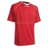 Camiseta de Fútbol PATRICK GIRONA101 PTR1232-047