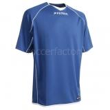 Camiseta de Fútbol PATRICK GIRONA101 PTR1232-054