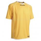 Camiseta de Fútbol PATRICK GIRONA101 PTR1232-077