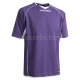 Camiseta de Fútbol PATRICK GIRONA101 PTR1232-094