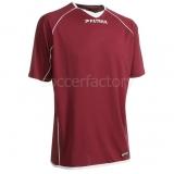 Camiseta de Fútbol PATRICK GIRONA101 PTR1232-103