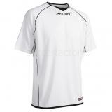 Camiseta de Fútbol PATRICK GIRONA101 PTR1232-104