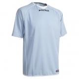 Camiseta de Fútbol PATRICK GIRONA101 PTR1232-137