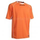Camiseta de Fútbol PATRICK GIRONA101 PTR1232-204