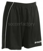 Calzona de Fútbol PATRICK GIRONA 201 PTR1233-009