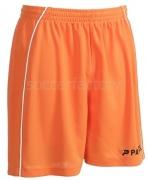 Calzona de Fútbol PATRICK GIRONA 201 PTR1233-204